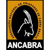 Associação Cabra Bravia