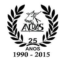 Ancras
