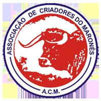 Associação Marones